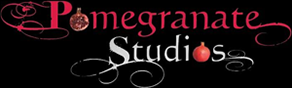 Pomegranate Studios