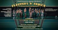 Flappers 'n' Fringe 2020
