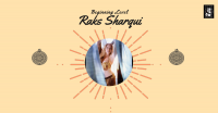 Raks Sharqui Summer Semester