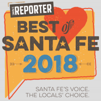 Best of Santa 2018 Top 3 Best Dance Company