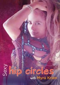 Sexy Hip Circles