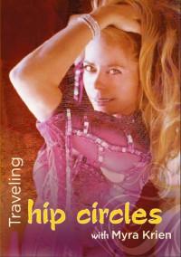 Traveling Hip Circles