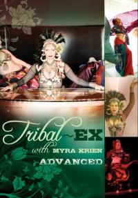 Tribal Ex Advanced